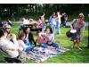 montreal-picnic.jpg