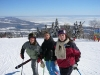 montreal-skiing.jpg