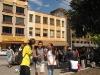 richards-st-campus3.jpg