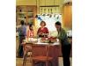 students-family-in-kitchen.jpg