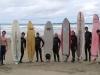 van_surf_island.jpg