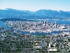 vancouver-sunny-day.jpg